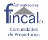 ADMINISTRACIONES FINCAL S.L.