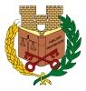 ADMINISTRACION DE FINCAS Y.G. BASAURI