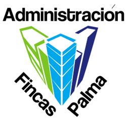 Administración de Fincas Palma