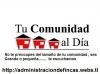 A  administracion de Fincas Buenavista