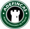 ADEFINCAS Administraciones de Fincas
