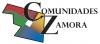 COMUNIDADES ZAMORA