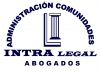 ABOGADOS INTRA LEGAL & ADMINISTRACIÓN COMUNIDADES SANTA MARTA