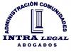 ABOGADOS INTRA LEGAL & ADMINISTRACIÓN COMUNIDADES SALAMANCA
