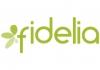 Fidelia Ingenieros y Consultores SL