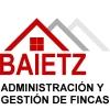 ADMINISTRACION BAIETZ