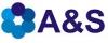 A&S CONSULTORES Y ASESORES